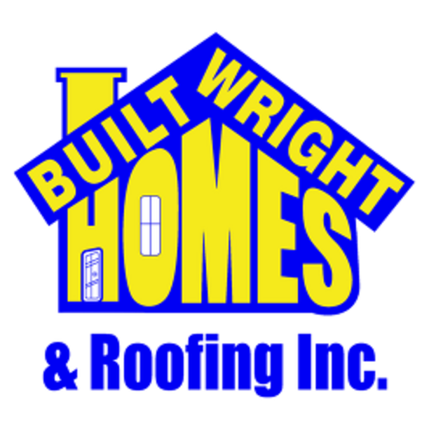Built Wright Homes