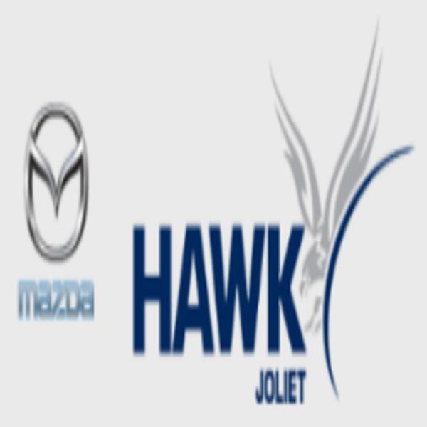 Hawk Mazda