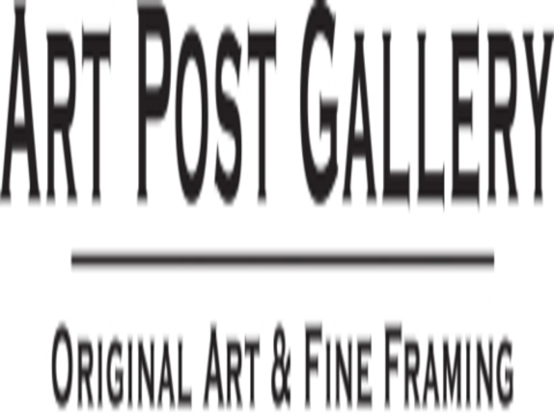 Art Post Gallery