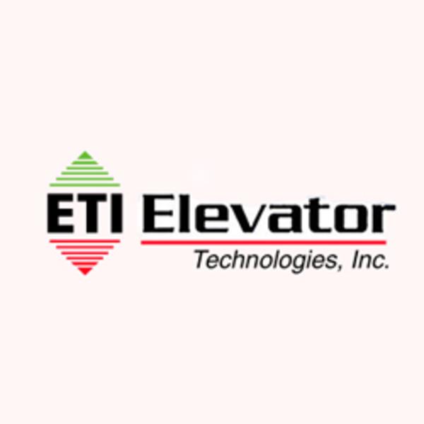 Elevator Technologies Inc