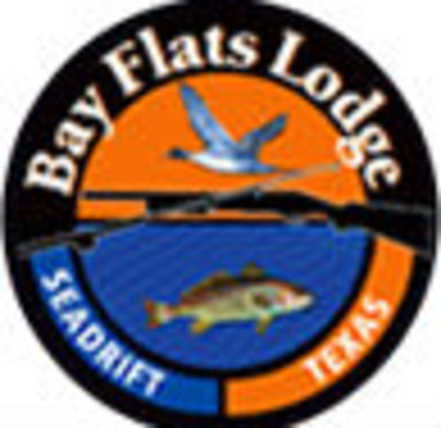 Bay Flats Lodge Inc.