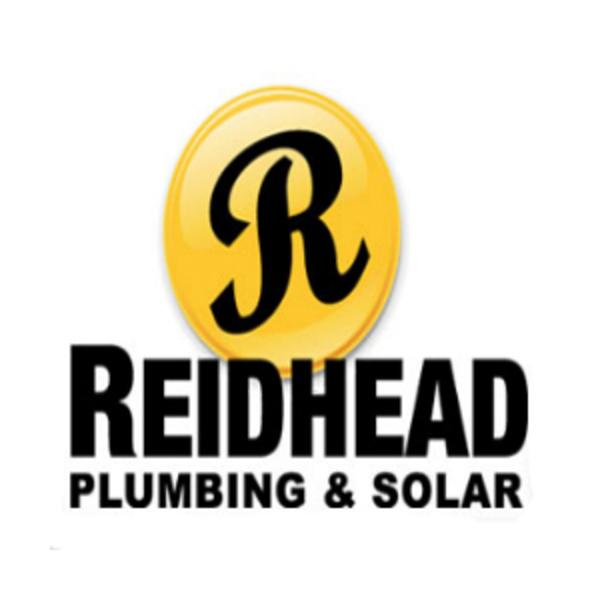 Reidhead Plumbing & Solar
