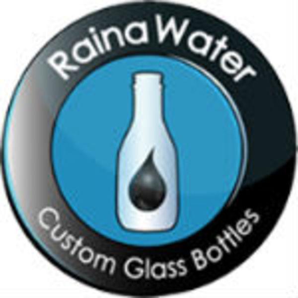 RainaWater, LLC