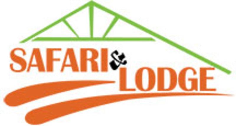Safari and Lodge