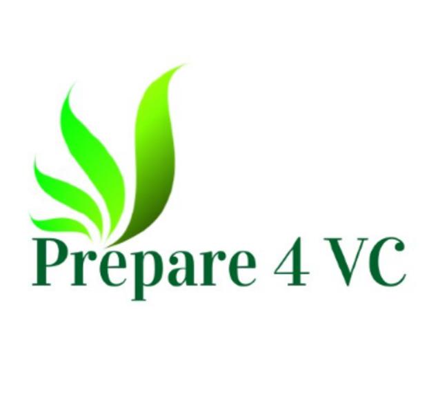 Prepare 4 VC