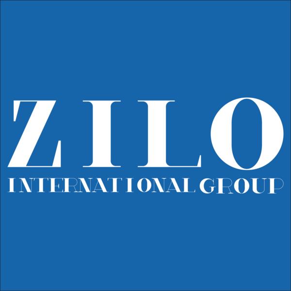 Zilo International Group