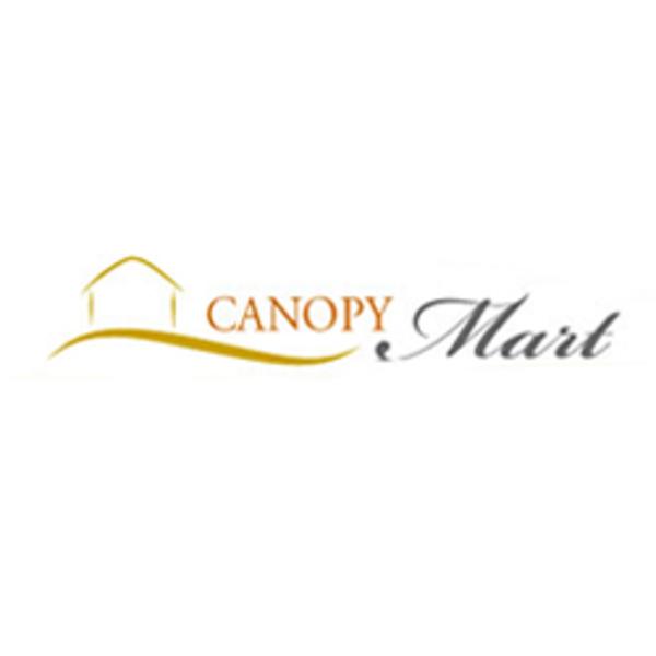 Canopymart.com