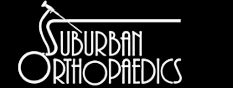 Suburban Orthopaedics