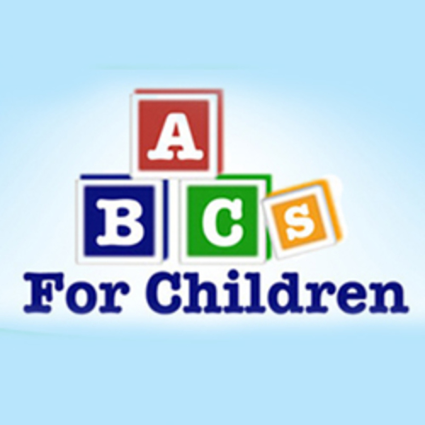 ABC's For Children
