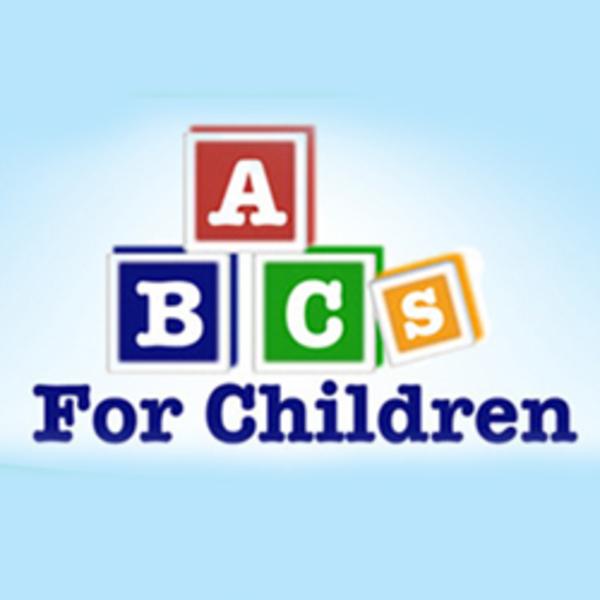ABC's For Children