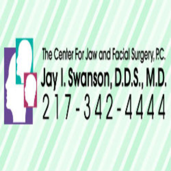 The Center For Jaw and Facial Surgery, P.C.