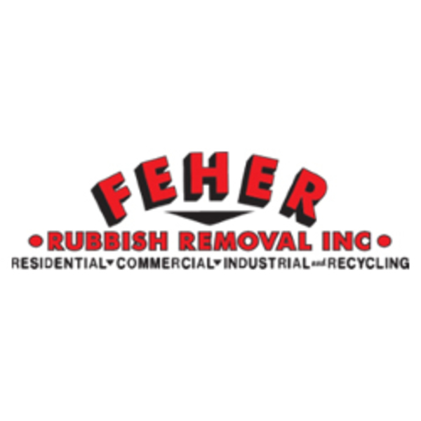Feher Rubbish Removal