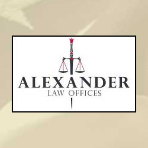 Alexander Law Offices