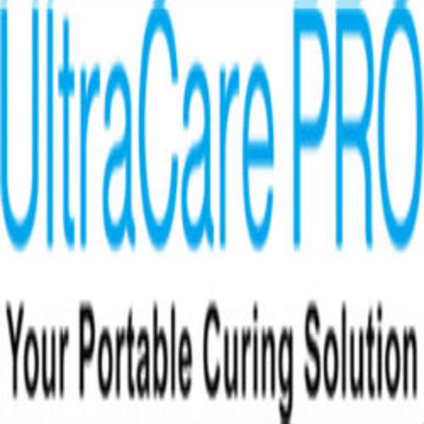 UltraCare PRO