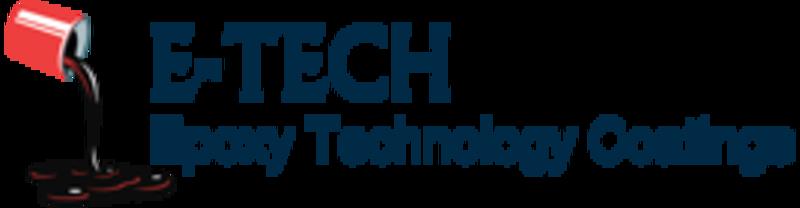 Epoxy Technology Coatings