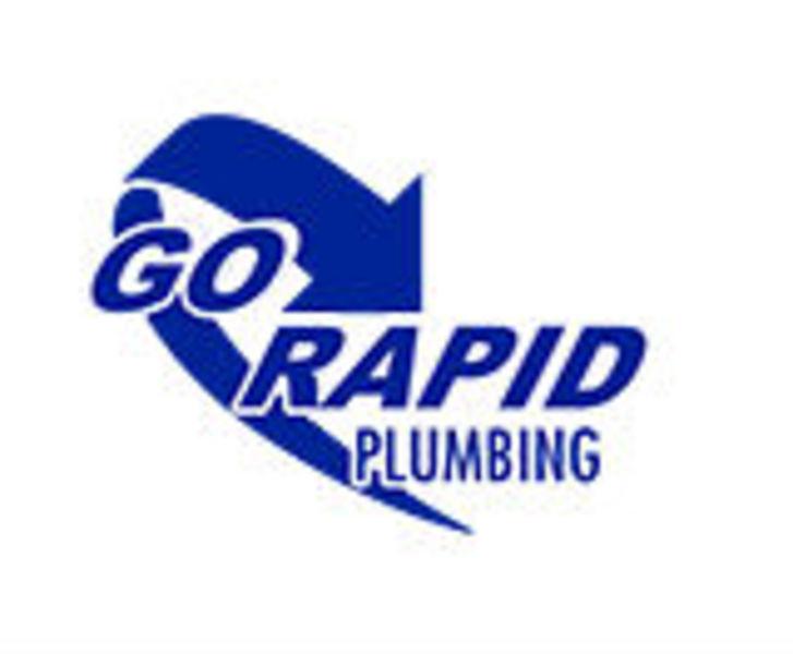 Go Rapid Inc