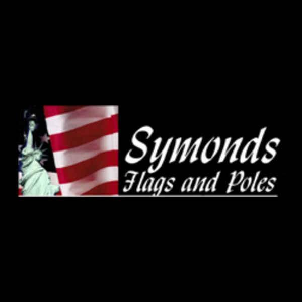 Symonds Flags & Poles, Inc.