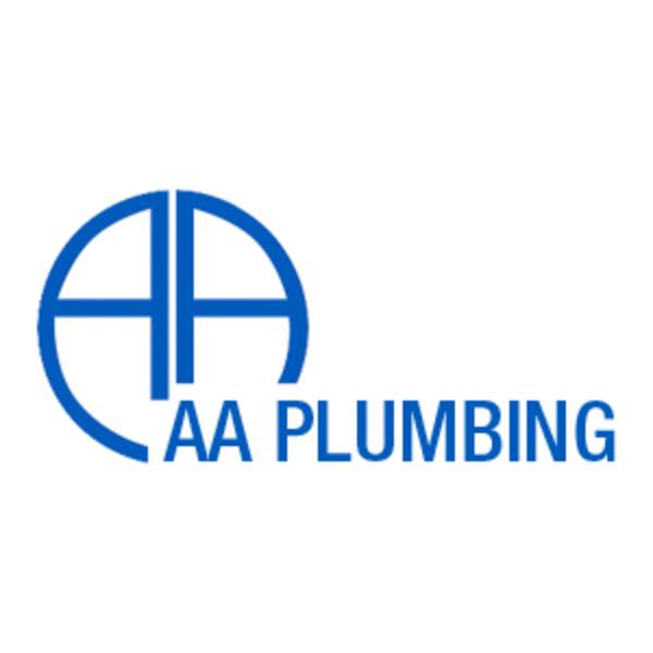 AA Plumbing