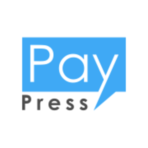 PayPress