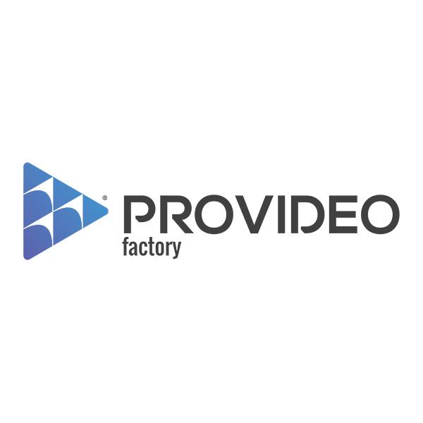 Pro Video Factory Inc.