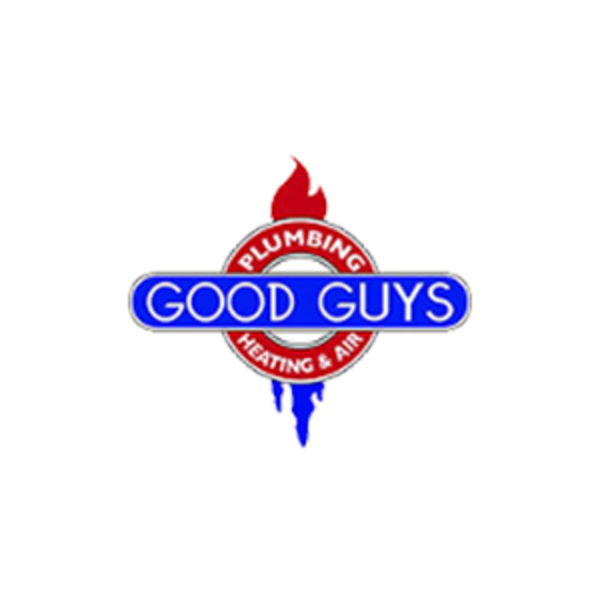 Good Guys Plumbing, Heating & Air LLC