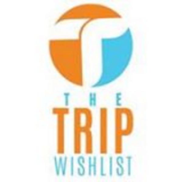 The Trip Wish List
