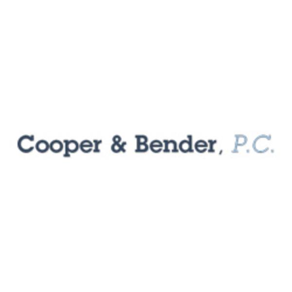 Cooper & Bender, P.C.