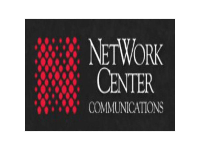 Network Center Communications, Inc.