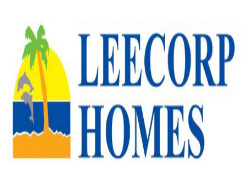 LeeCorp Homes