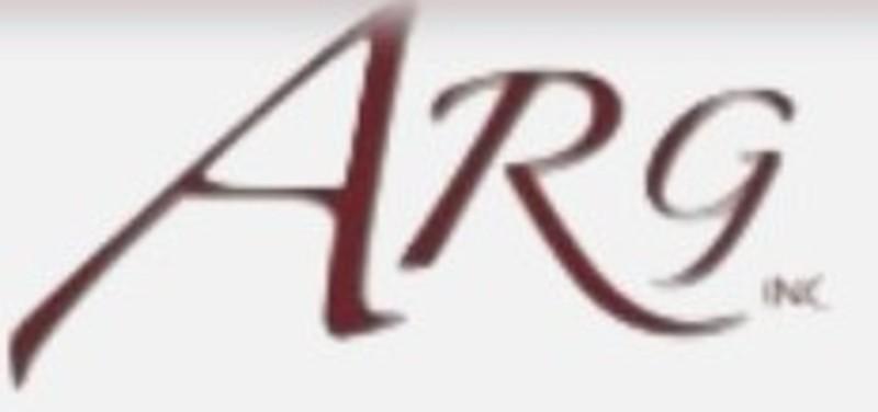 Arg Adjustors LLC