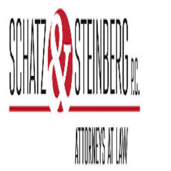 Schatz & Steinberg, P.C.