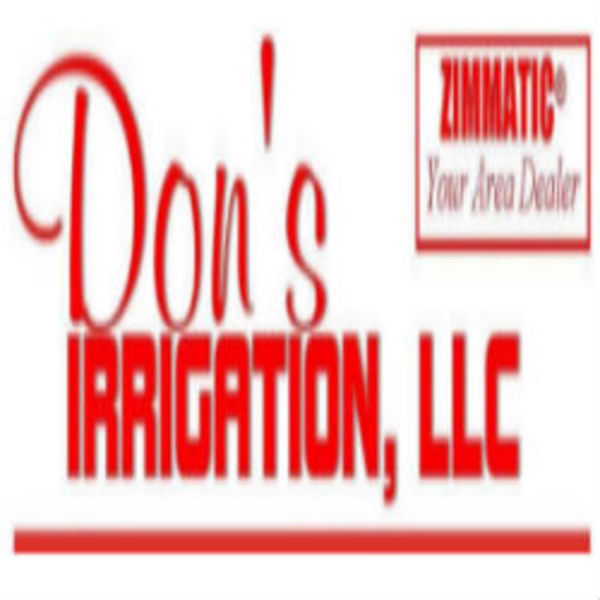 Don's Irrigation LLC