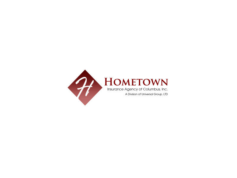 Hometown Insurance Agency of Columbus, Inc