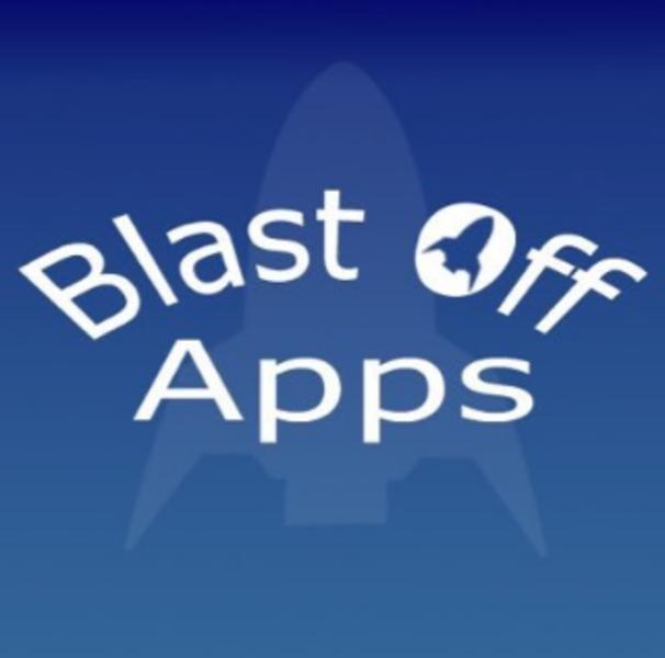 Blast Off Apps
