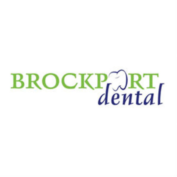 Brockport Dental