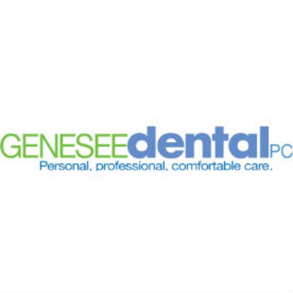 Genesee Dental