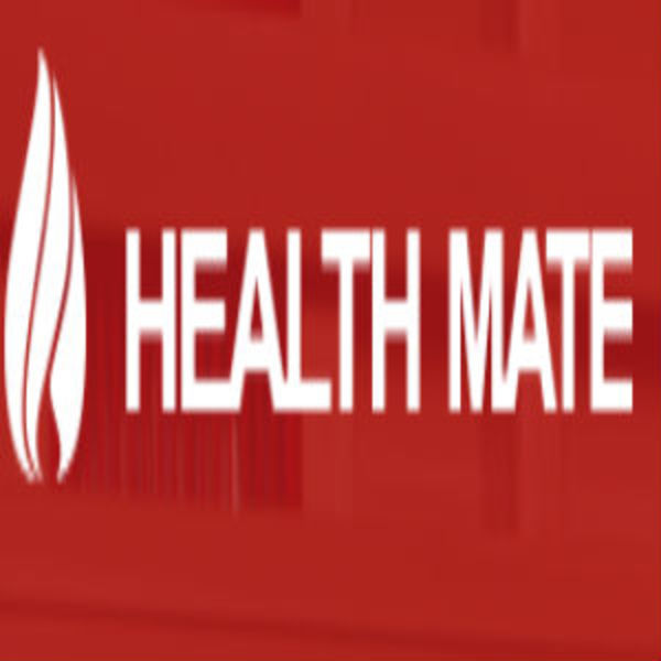 Health Mate Suana