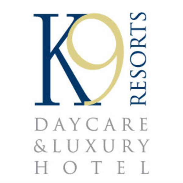 K9 Resorts of Fanwood NJ