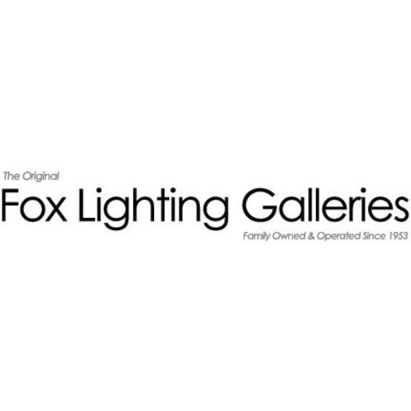 Fox Lighting Galleries