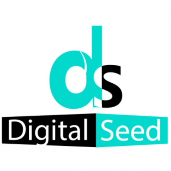 Digitalseed
