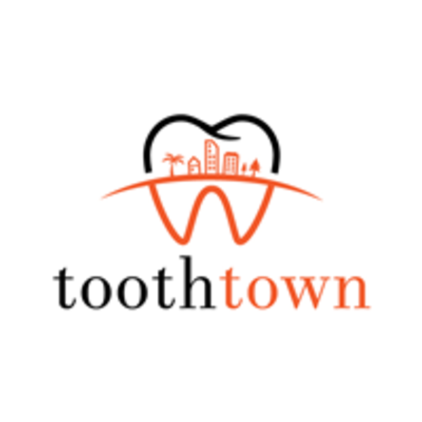 Toothtown of Greeley