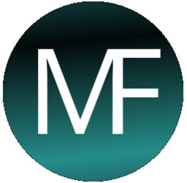 ModelFunder