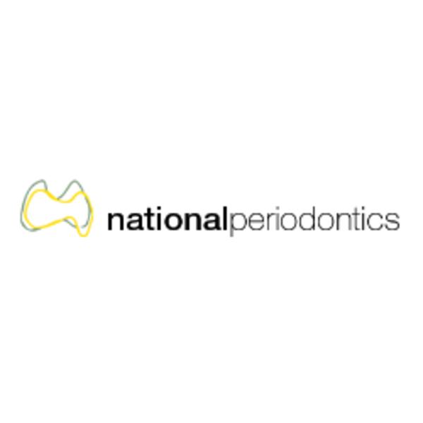 National Periodontics