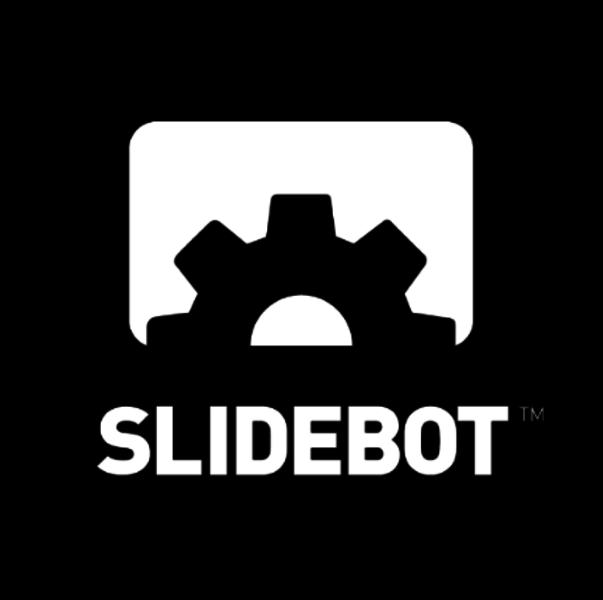 SlideBot