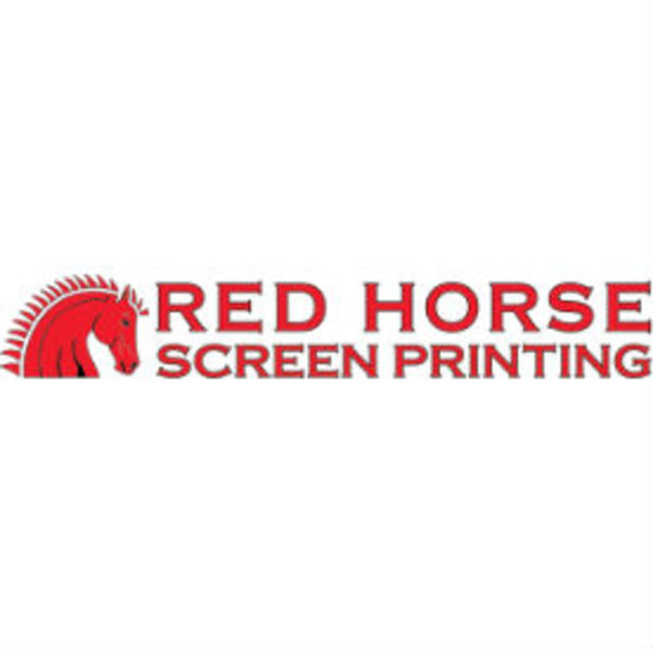 Red Horse Screen Printing Inc.