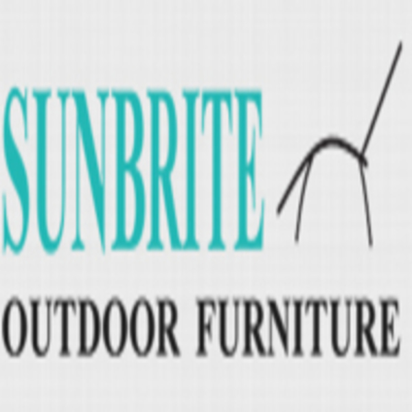 sunbritefurniture