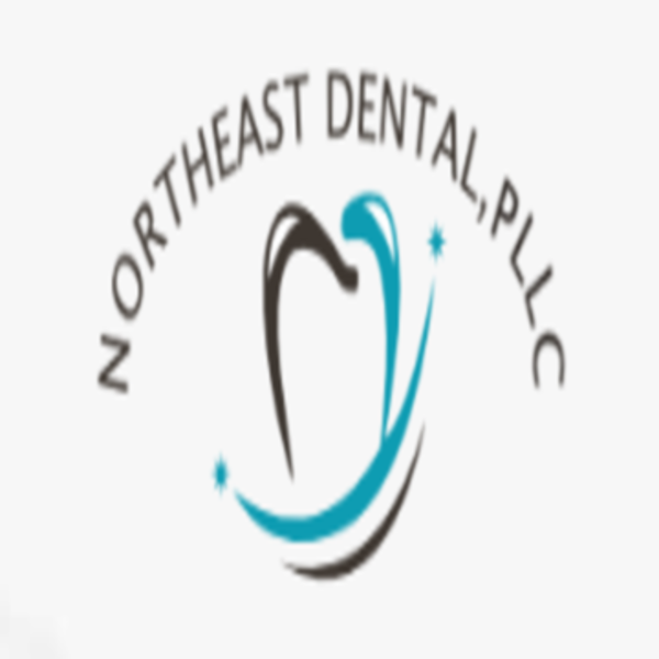 Northeast Dental, PLLC
