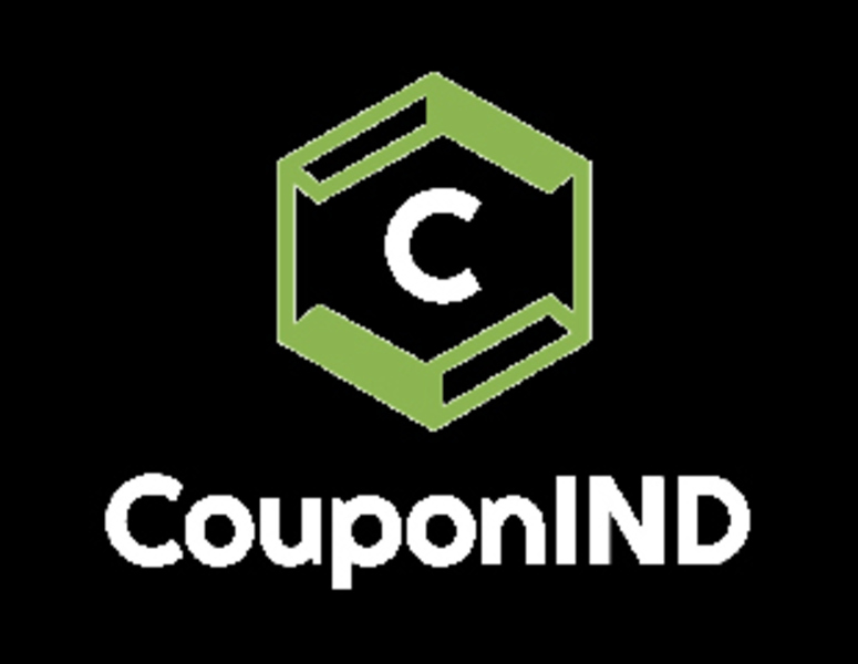 CouponIND
