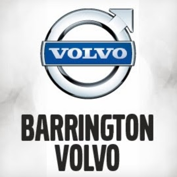 McGrath Volvo Cars Barrington