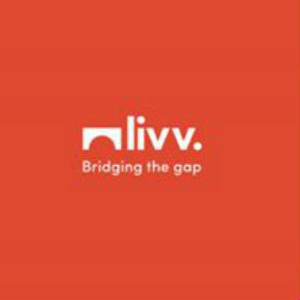 LIVV Immigration